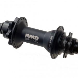 Piasta RMD Quill MTB Eco – Kopia